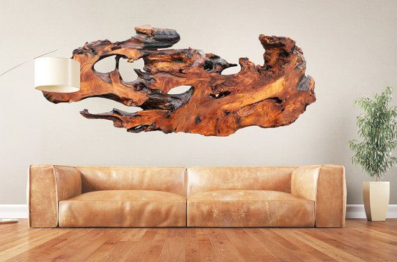 Large Wood Wall Art Wall Sculptures Beautiful Big Wood Slabs