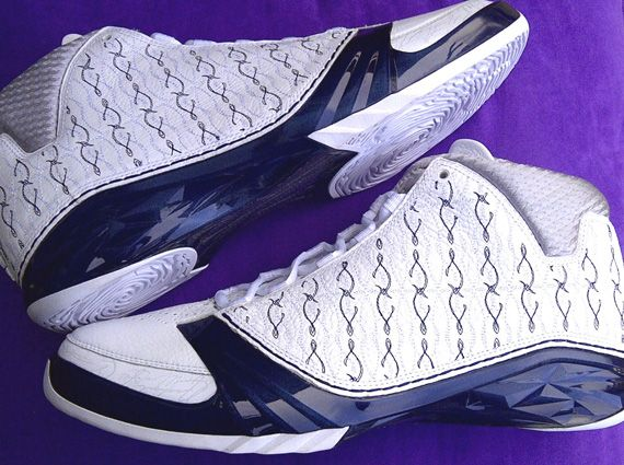Nike Shox BB4 Olympic | Kicks | Pinterest | Nike shox, Nike shoe and  Trainers