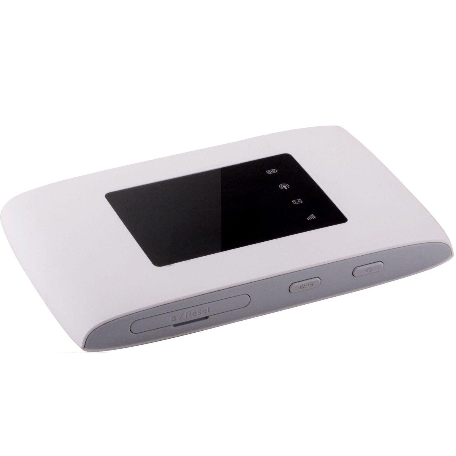Mobile Broadband Devices 175710: Boost Mobile Zte Warp
