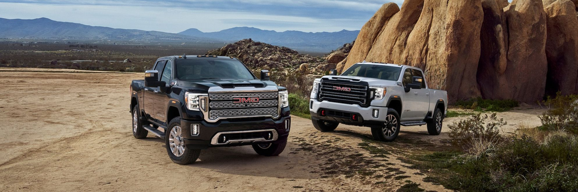Seven Common Myths About 2020 Gmc Lineup Gmc Gmc Sierra Gmc Denali