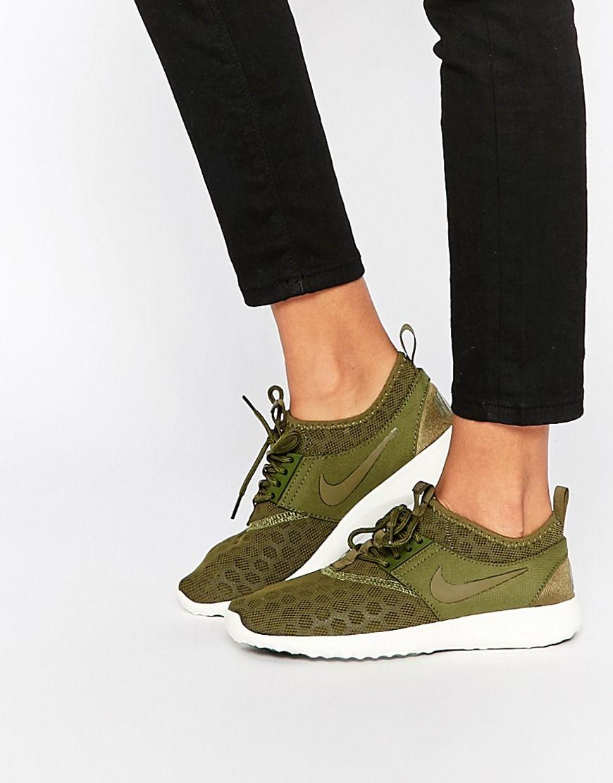 Asos Com Shoes Baskette