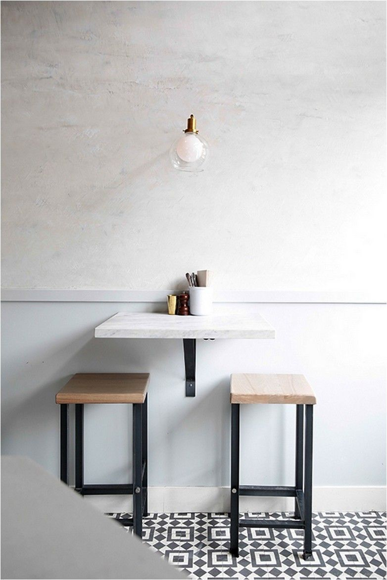 awesome small coffee shop interior design coffeeshopinteriors