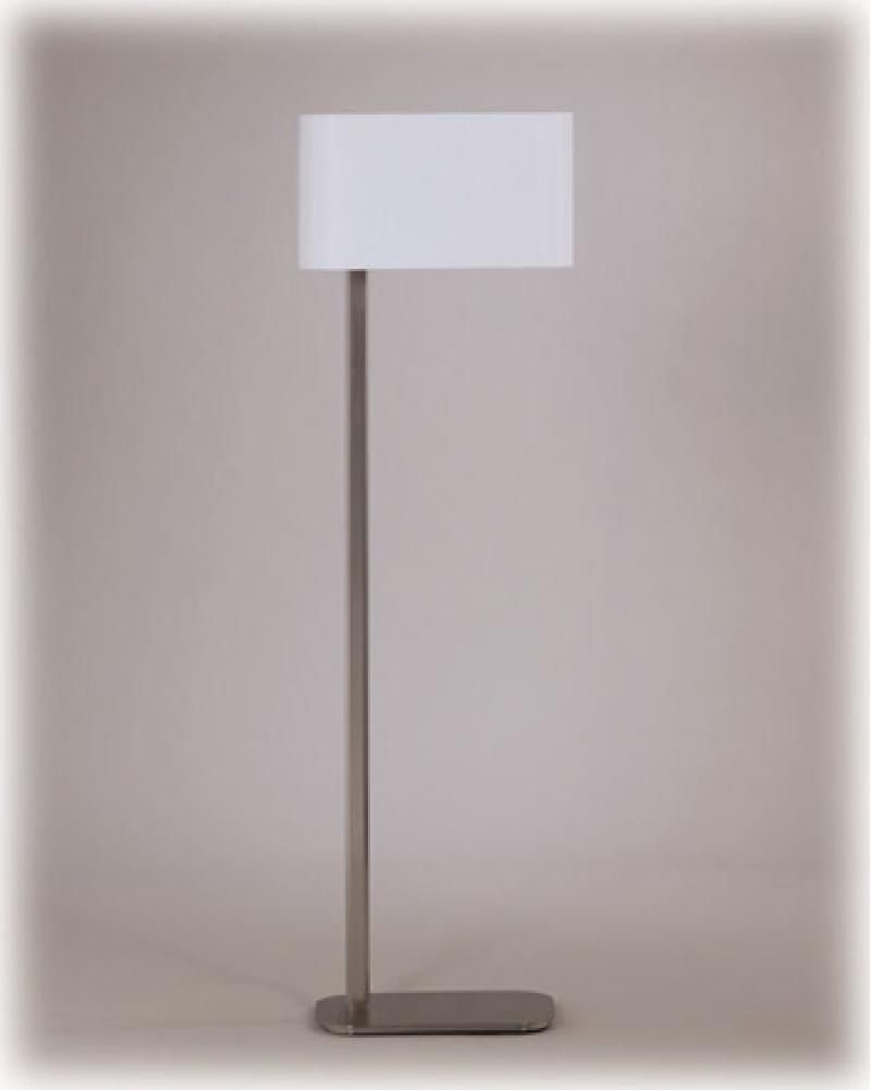 furniture lamps lamp metal com floor archive ashley table at with within tag buy maisie contemporary coursecanary