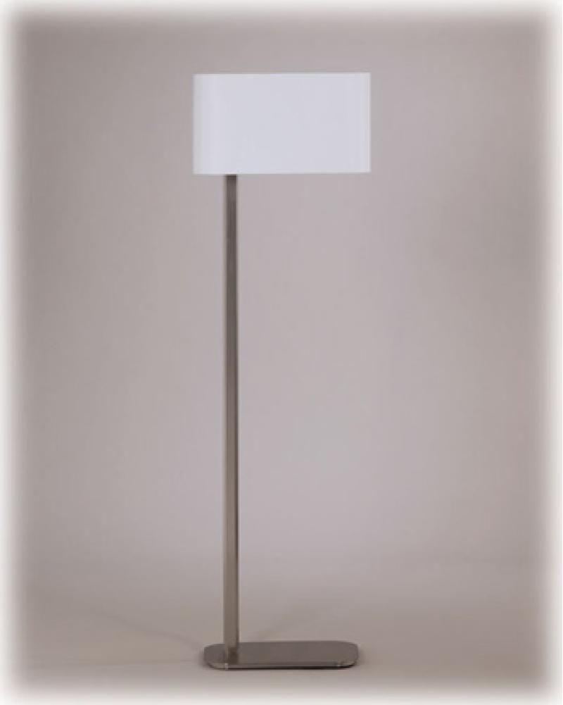 L411121 by Ashley Furniture in Winnipeg, MB - Metal Floor Lamp (1/CN ...