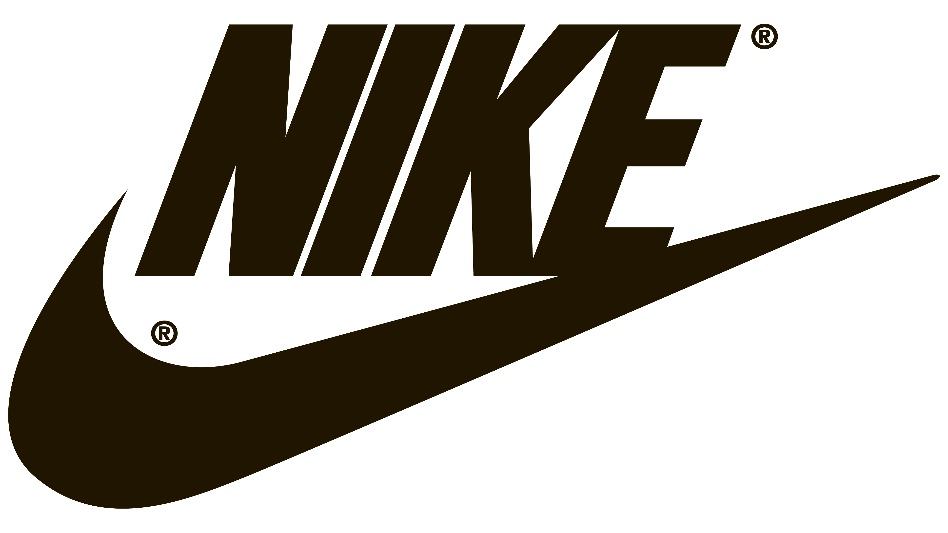 Zapatillas de running NIKE NIKE REVOLUTION 4 EU color