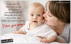 Image Result For Baby Funny Status Infographics Baby Funny Status