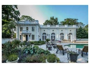 Find this home on Realtor.com  MY HOUSE SOMEDAY!!!!!