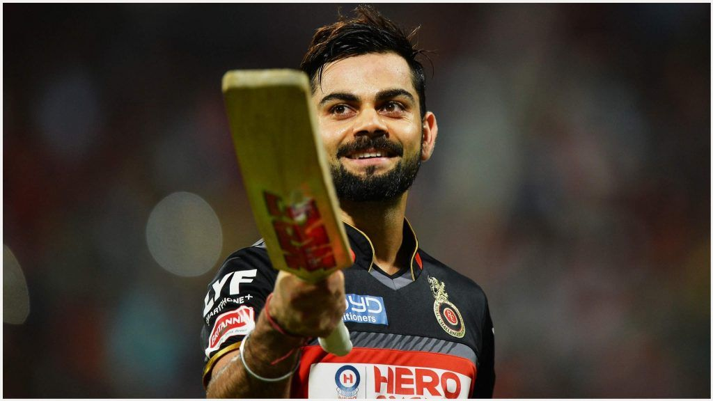 Virat Kohli Hd Wallpaper Virat Kohli Hd Wallpaper Santa Banta