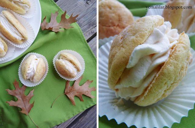 Simple Shirini Eid Al-Fitr Food - 9a72a317e84b61210be2cc3288495818  Graphic_367673 .jpg