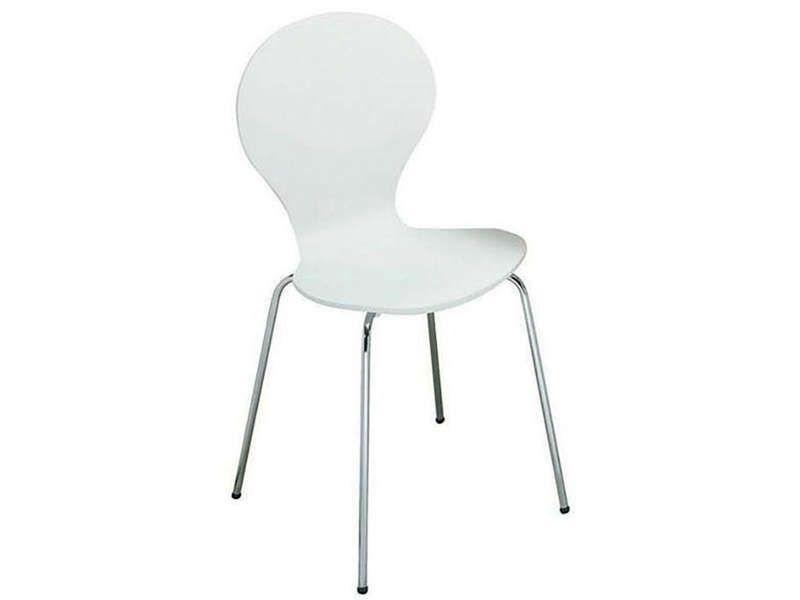 Chaise de cuisine - Conforama Tables De Cuisine