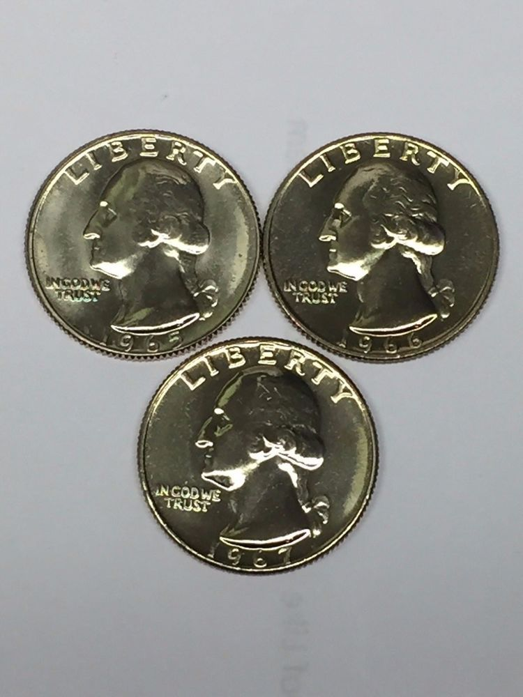 """SMS 1967 Special Mint Set United States Mint /""""Free Shipping/"""" Nice!!"""