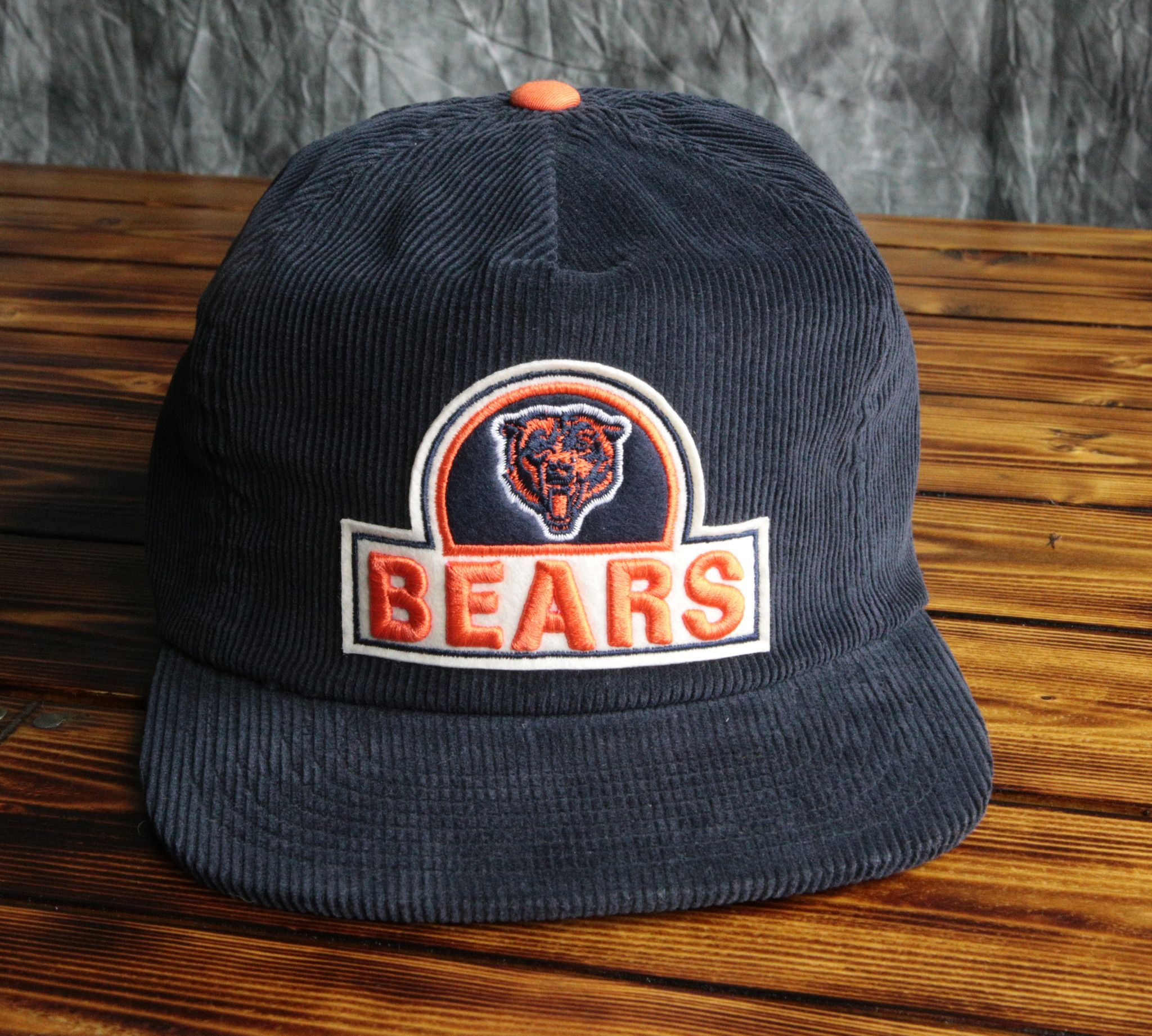 f0c119f2bd844 reduced new era 59fifty san diego chargers dn wh rd fitted hat navy white  red cap 269a4 6dd4a  usa chicago bears mitchell ness felt patch corduroy hat  8b962 ...