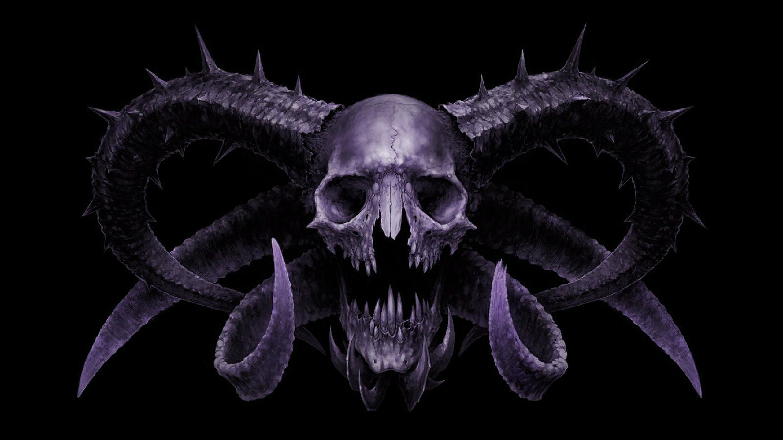 free d skull wallpapers wallpaper 1920×1080 cool hd skull wallpapers