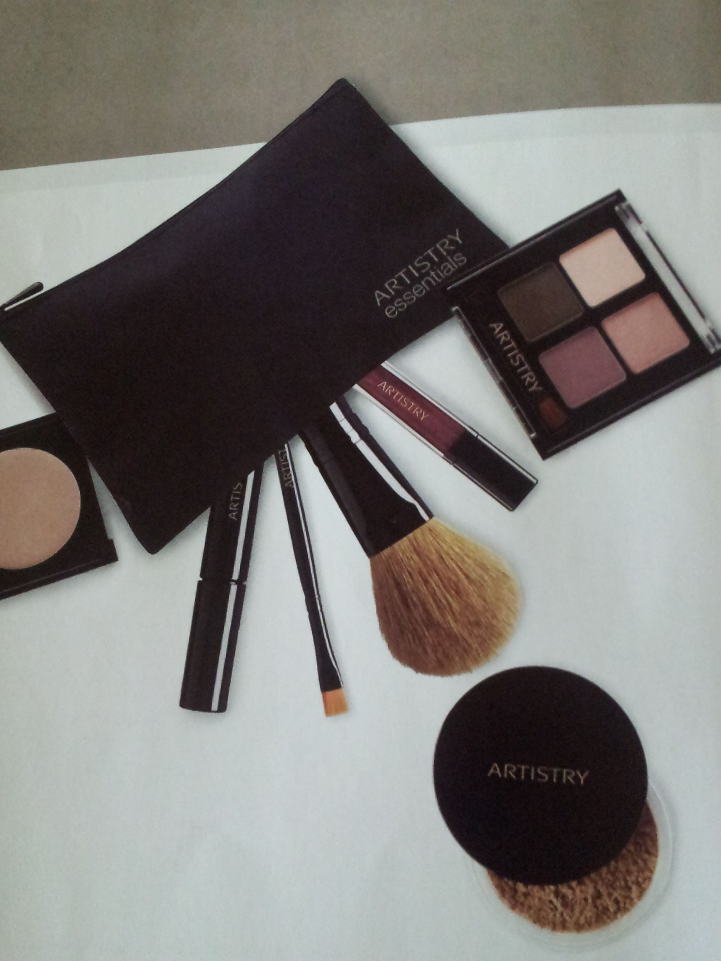 makeup kits Makeup kit, Skin care, Good skin