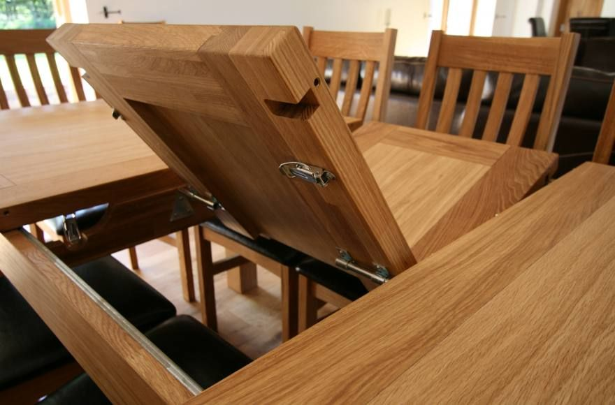 Butterfly Extension Table Hardware Google Search