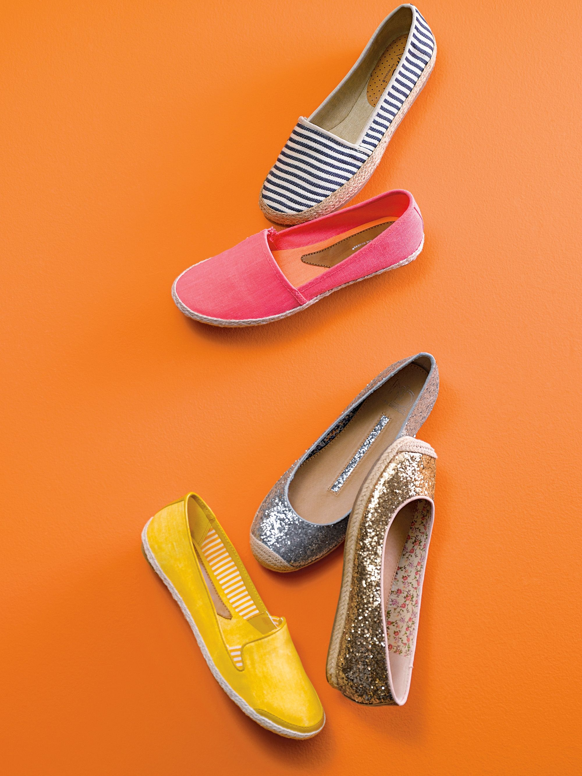 Black sandals belk - Kim Rogers Galinda Flat Belk Shoes