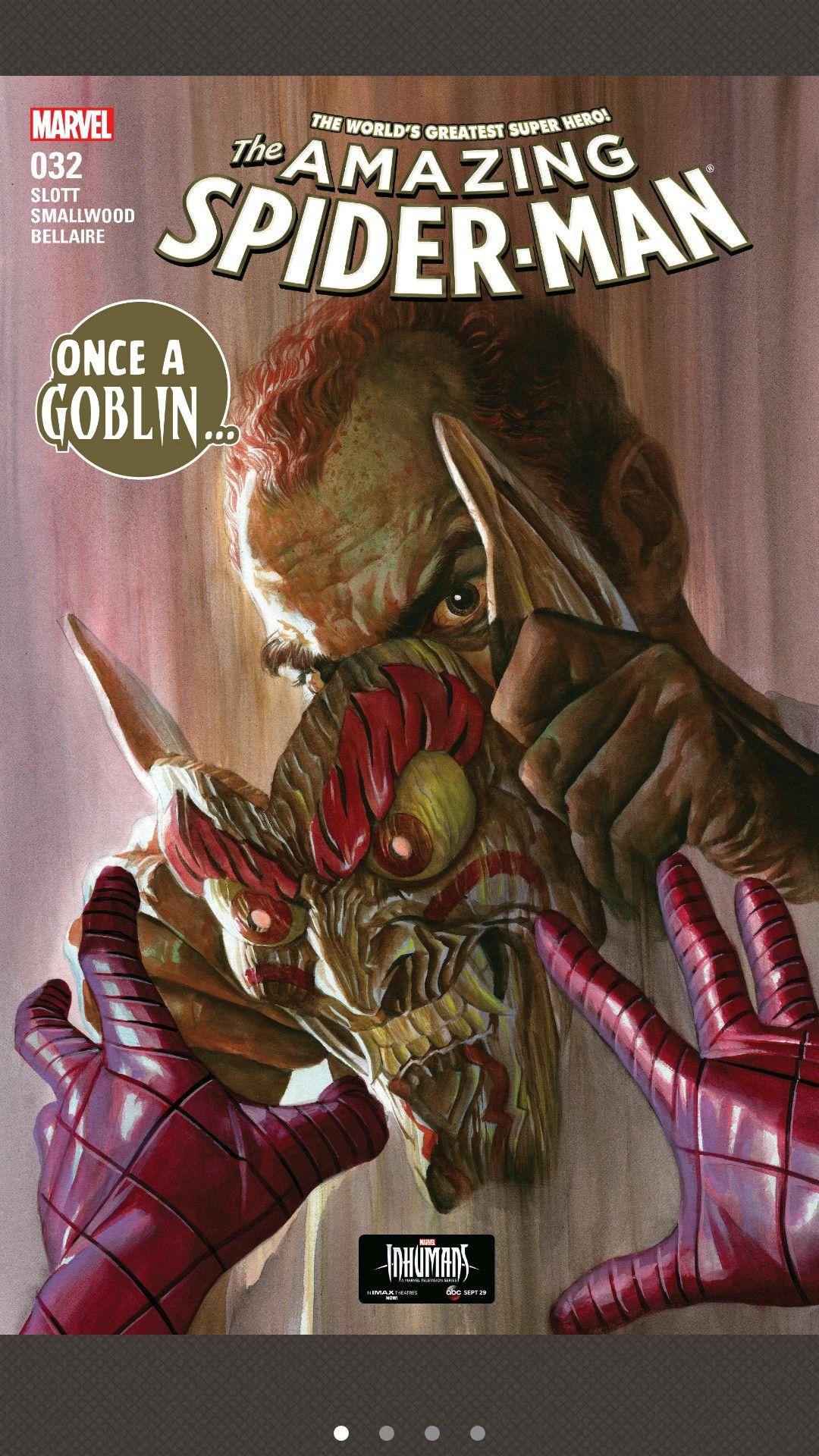 Pin Em Comics Marvel