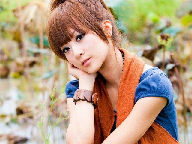 Beautiful Women Wallpaper Hd Beautiful Girl Hd Wallpaper Cute Girl Wallpaper Beautiful Girl Image