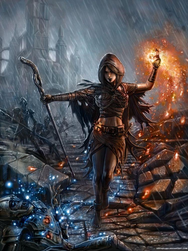 armour artwork claws dark - photo #28