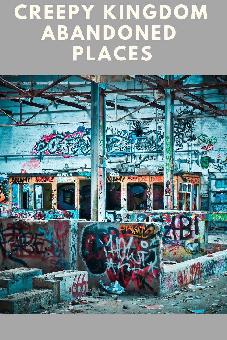 Abandoned Urbex Abandonedplaces Decay Photography Lostplaces Urbexworld Ig Urbanexploration Urbexphotography U Duvet Cover Diy Duvet Covers Graffiti