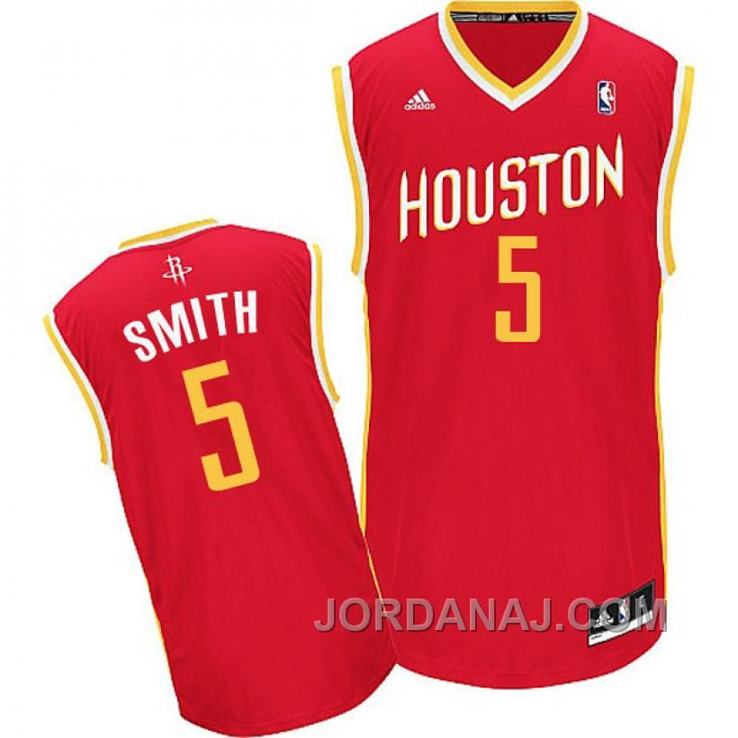 4a224449b Buy Dwight Howard Houston Rockets Revolution 30 Swingman Alternate Red  Jersey from Reliable Dwight Howard Houston Rockets Revolution 30 Swingman  Alternate ...