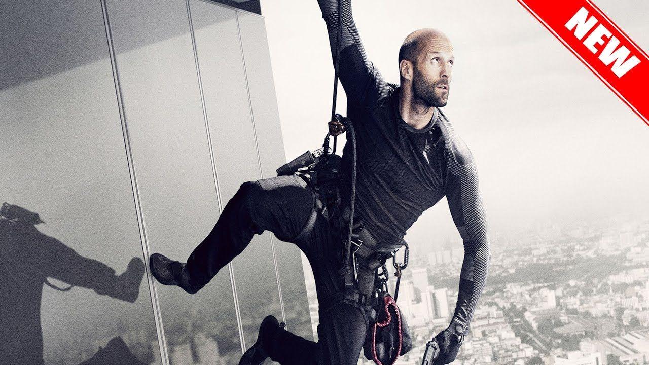 Jason Statham Film Complet Francais Meilleurs Films D Action Complet Film D Action Jason Statham Films Films Complets