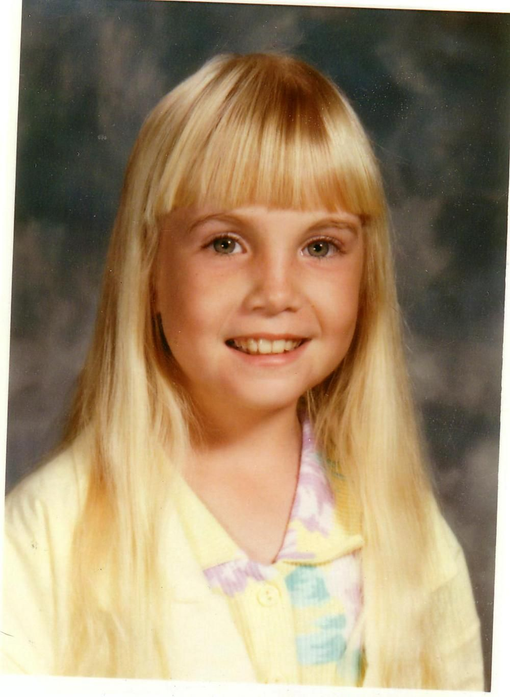 Image result for heather o'rourke