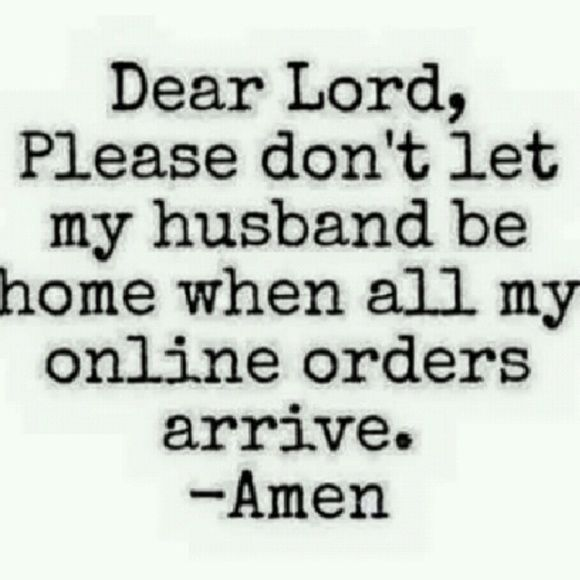 Prayer Requests Needed Funny Quotes Husband Quotes Funny Shopping Memes