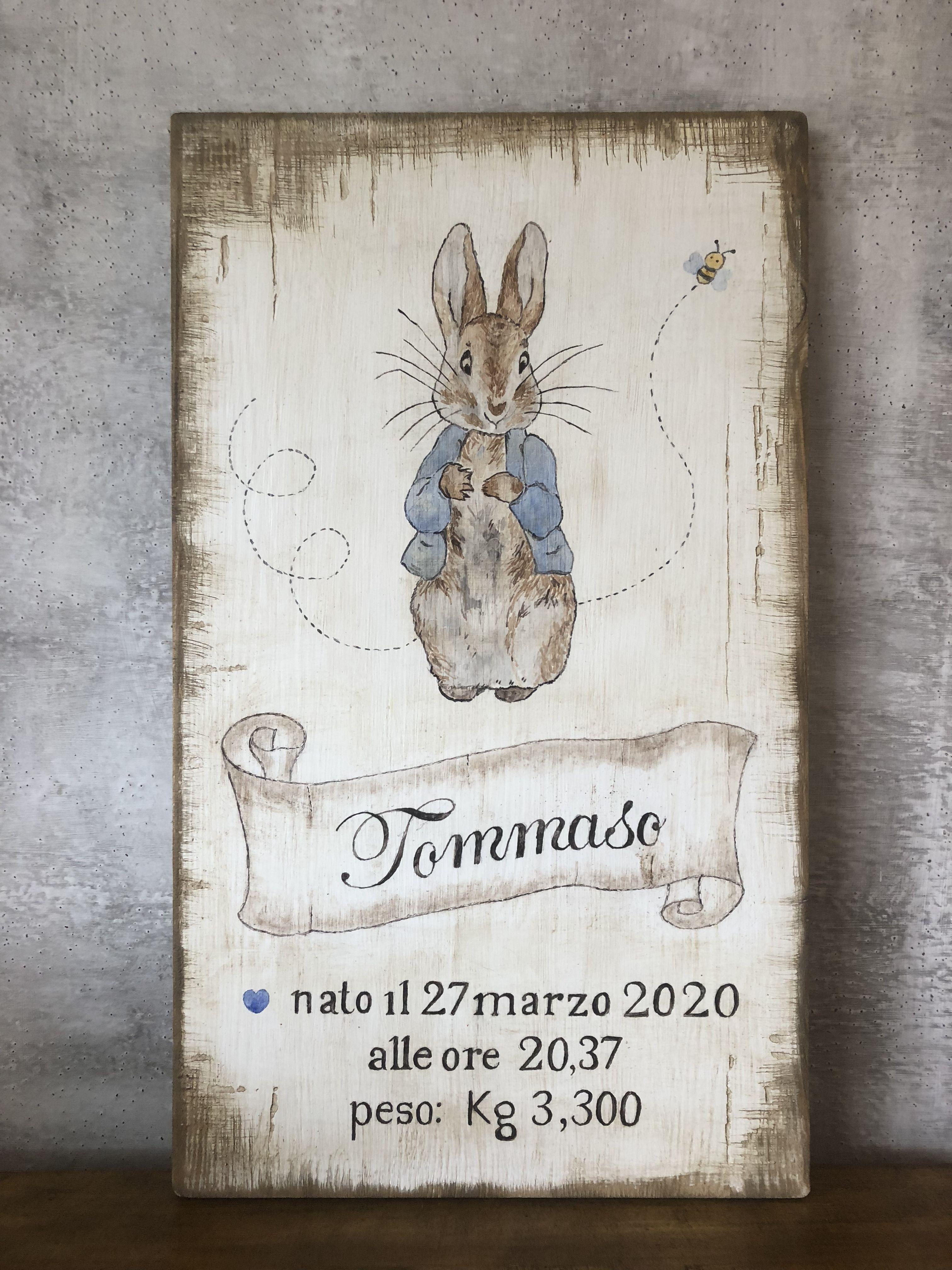 """Arredamento Buongiorno Lodi pin su """"pensieri & parole"""" quadri in legno personalizzati"""