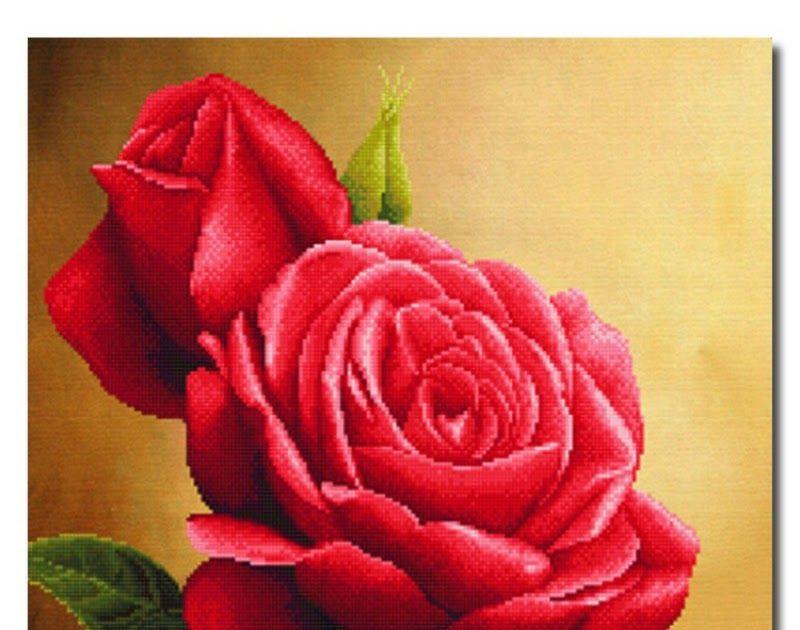 28 Lukisan Bunga Mawar Merah Lukisan Bunga Ros 3d Cikimm Com Download Setangkai Bunga Mawar Pink Clipart Best Download Bunga Lukisan Bunga Mawar Merah