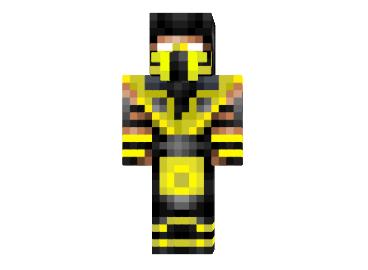 http://cdn.file-minecraft.com/Skin/Scorpion-mortal-combat-skin.png