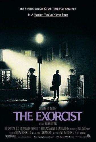 Exorcistul (1973)