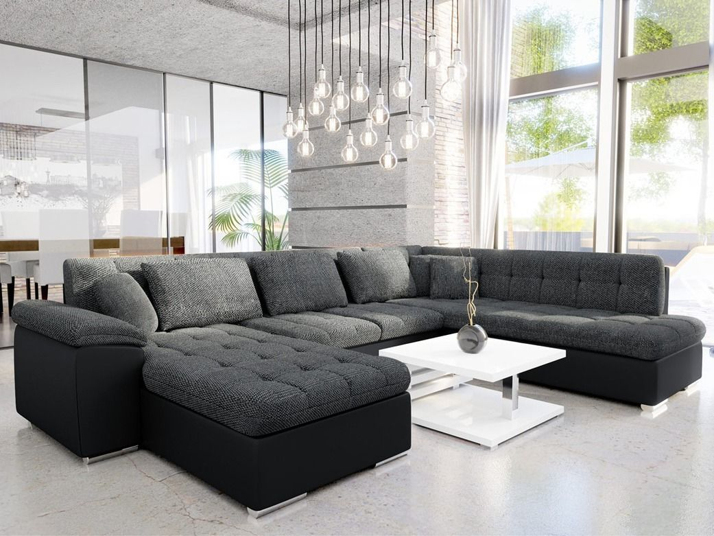Minkštas Kampas Mt454 In 2020 Couch Furniture Home Decor