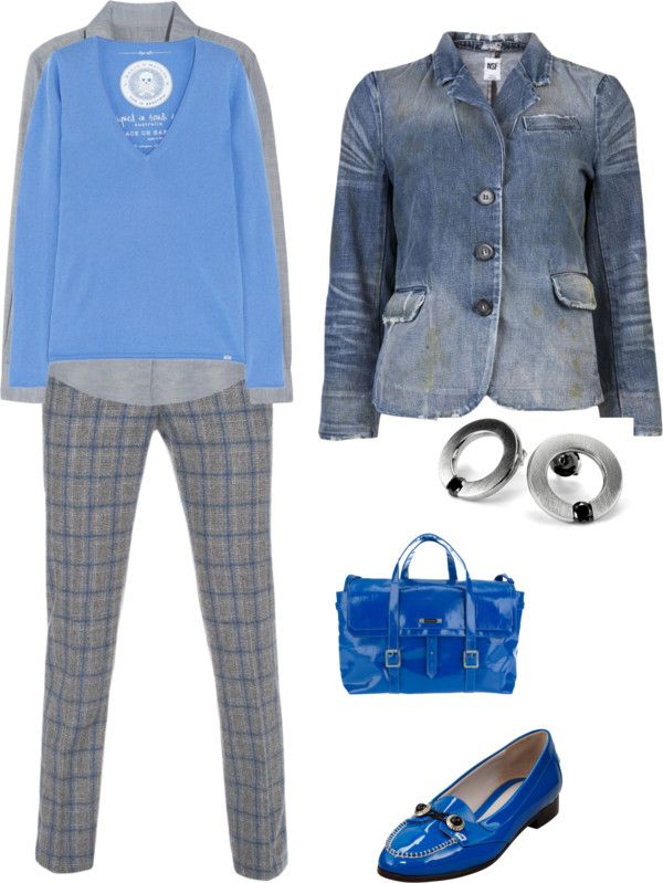 """027"" by dzandzava ❤ liked on Polyvore"