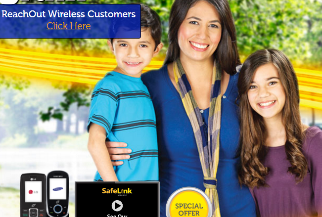 Safelink wireless: Meet Safelink Customer Service for Free phone and