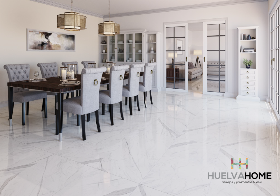 Pin De Huelva Home En Suelos Y Revestimientos Decoraciones De Casa Hogar Suelos