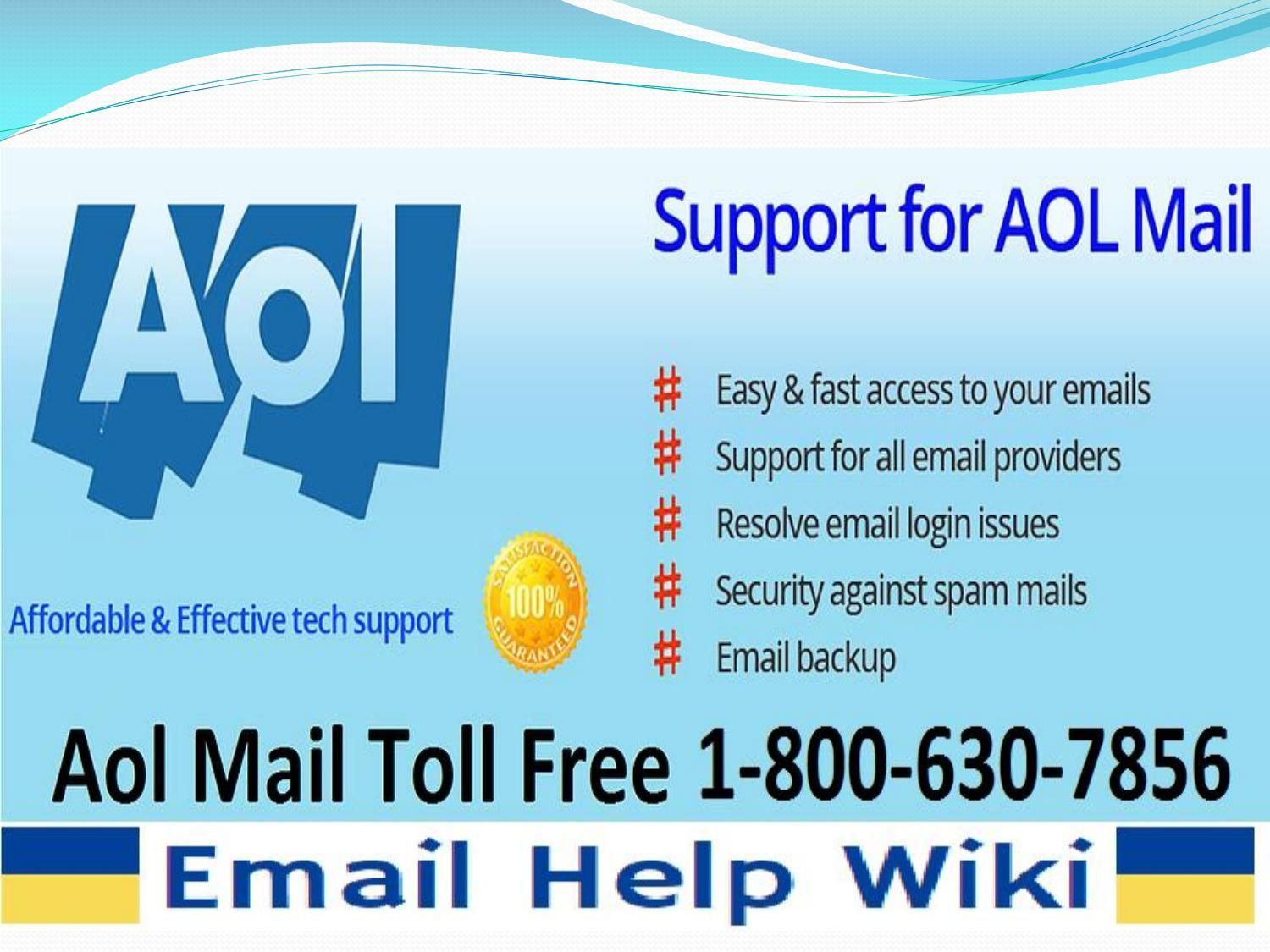 18006307856 aol mail services call 18006307856 aol mail and books 18006307856 aol mail services call 18006307856 sciox Gallery