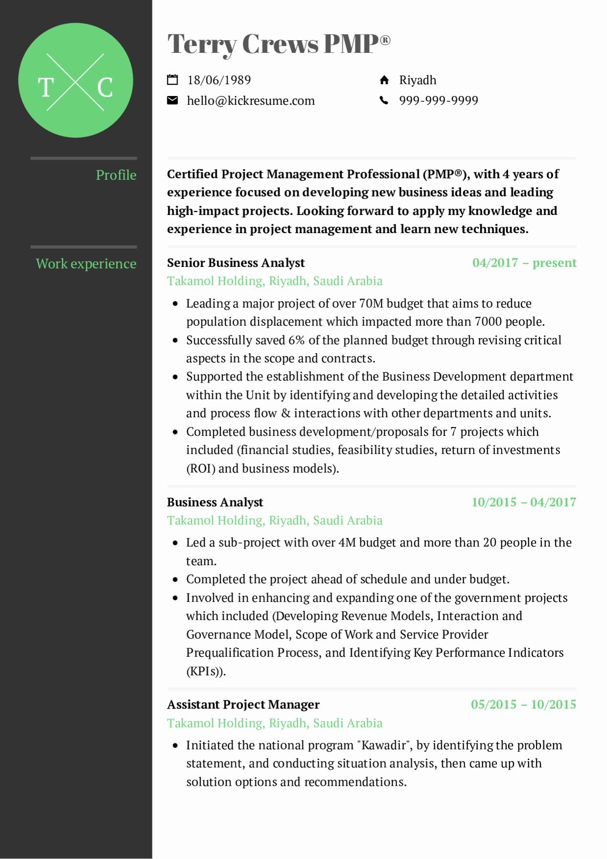20 Google Product Manager Resume Takethisjoborshoveit Com In 2020 Project Manager Resume Manager Resume Resume Examples