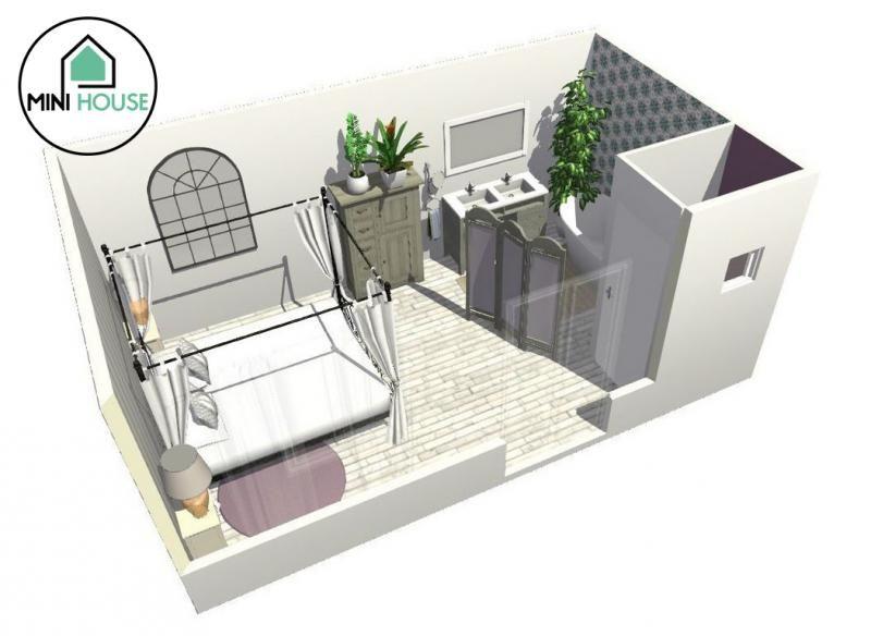 Créez une chambre du0027hôte de charme et augmentez vos revenus Nous