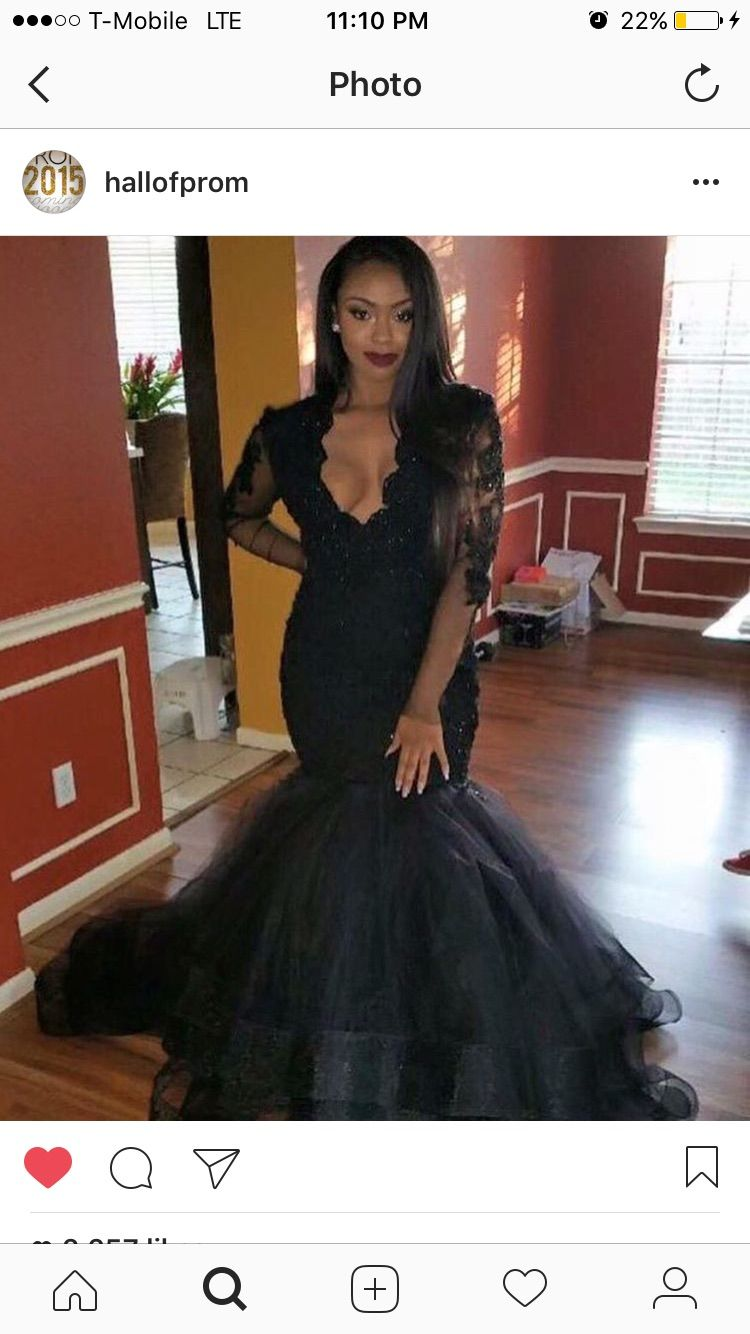 Pin by eumelanin c on p r o m pinterest prom prom dres and