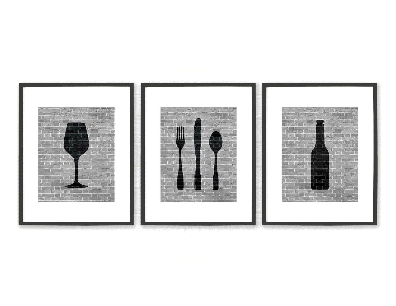 Niedlich Küche Verzierenart Quiz Galerie - Ideen Für Die Küche ...