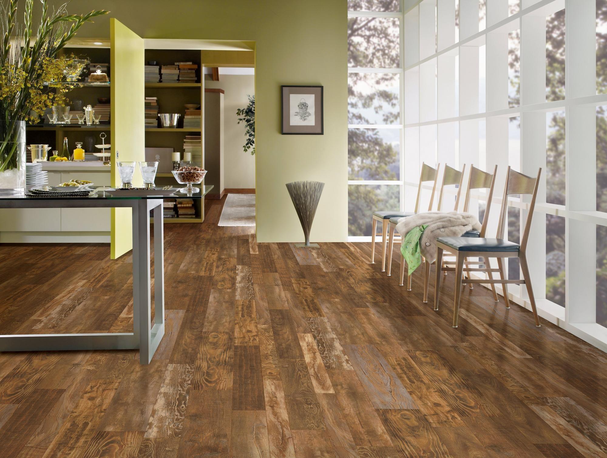 Bruce Old Homestead Hearth Random Width Laminate Floor Decor Floor Decor Flooring Home Remodeling
