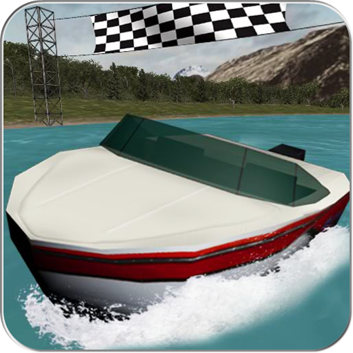 Popular Game Boat, Speed boats, Boat upgrades
