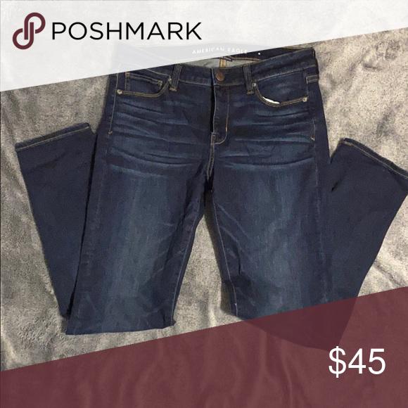 Dark Blue Jeans In 2020 Womens Jeans Skinny Dark Blue Jeans Dark Blue Denim Jeans