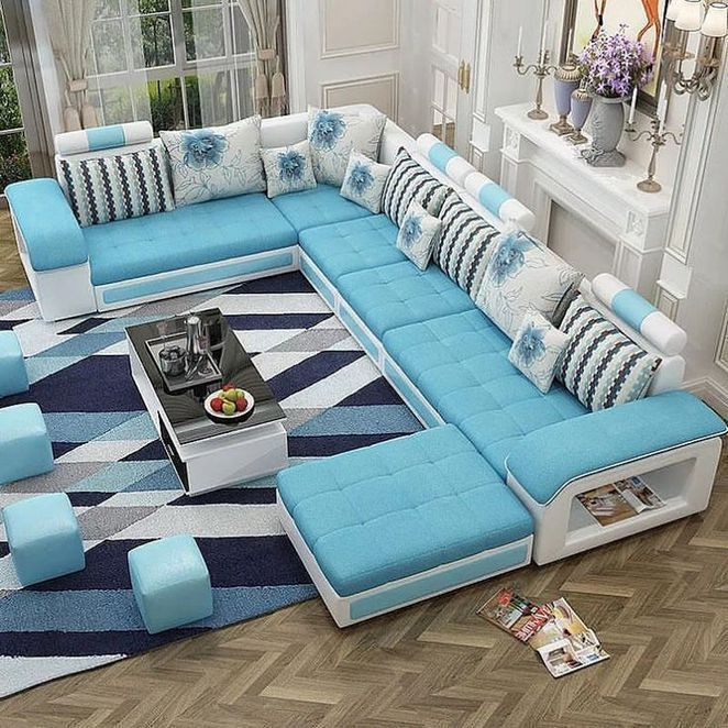 Living Room Couches Bedroom Furniture Stores Near Me Living Room Deals Living Room Sofa Design Furniture Design Living Room Modern Furniture Living Room