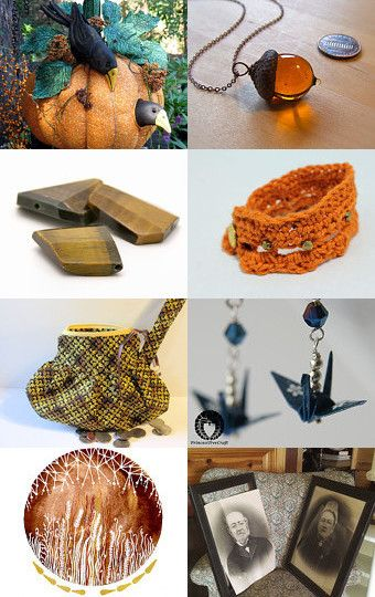 LAC 2212 by Lacote on Etsy