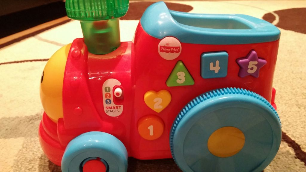 Fisher price smart stages toys fisher price fisher toys
