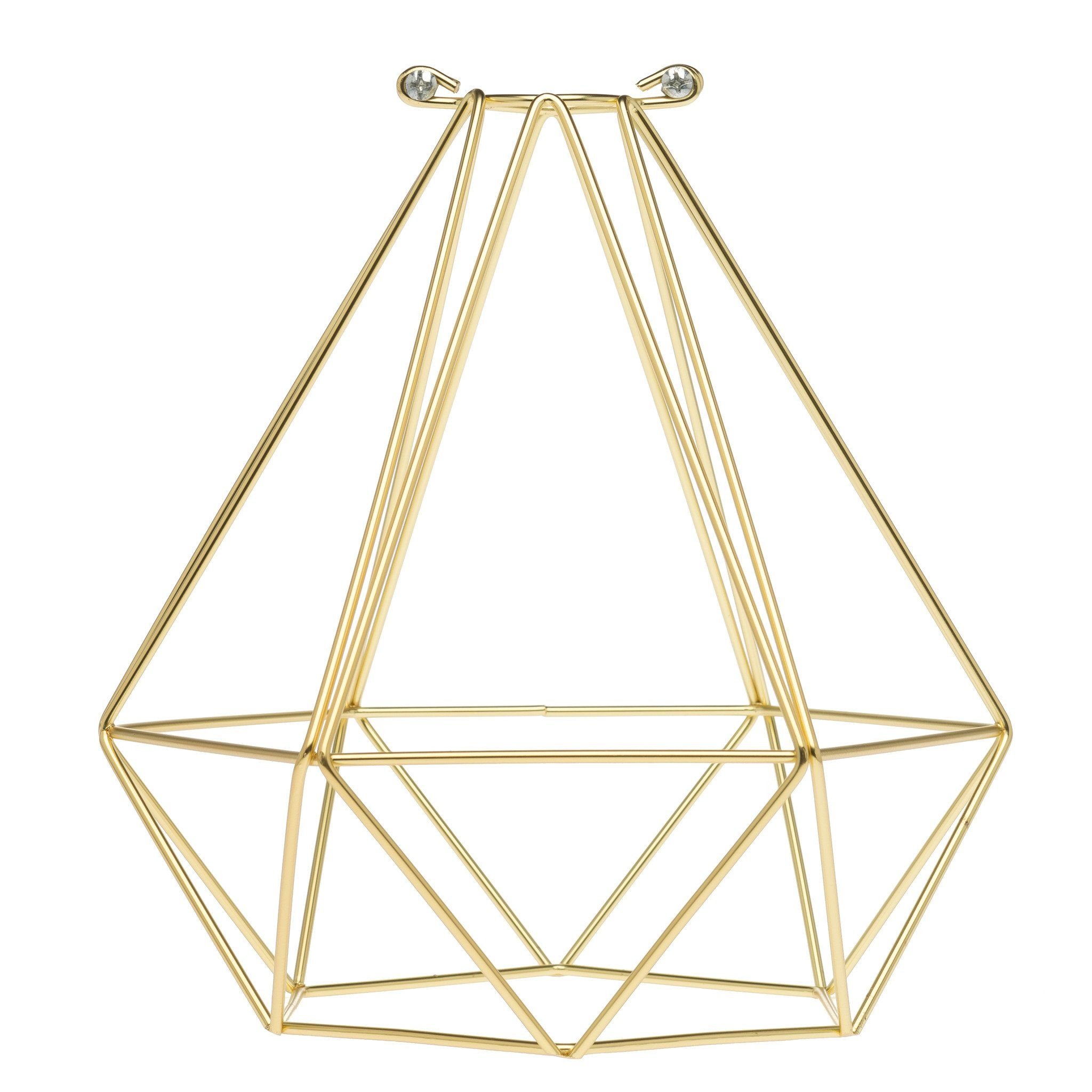 Pin By Ali C On Belladonna Pinterest Bulbs Light Bulb And Lights Wiring Sockets Together With How To Wire A Ceiling The Cool Diamond Style Shape Looks Great Is Easy Install Medium Base