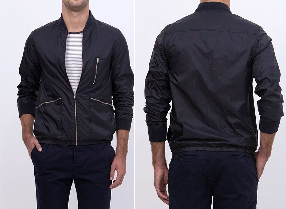 Men 100% Nylon Sliker Jacket Wind Proof , Find Complete Details about Men 100% Nylon Sliker Jacket Wind Proof,Cold Proof Jacket,Wind Proof Jacket,100 Nylon Jacket from -Dongguan Metro Clothing Factory Supplier or Manufacturer on Alibaba.com