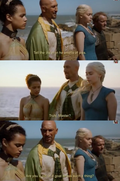 game of thrones #game of thrones